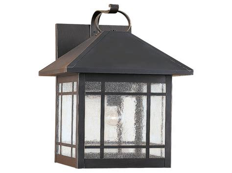 style outdoor lighting craftsman style exterior lighting craftsman style outdoor
