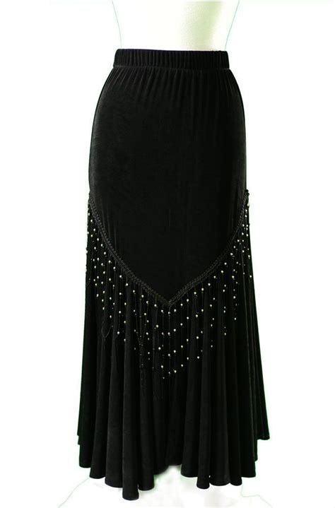 hairstyle on western long skirt images 28 best western wear images on pinterest western outfits