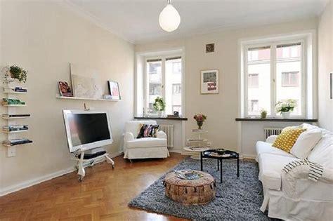 apartment  small living room design homesfeed
