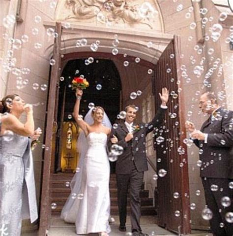 Wedding Exit Ideas by Wedding Wands Ceremony Exit Archives Weddings Romantique