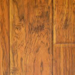 Hickory Laminate Flooring Hickory Bourbon Laminate 6 Quot X 12 Mm Factory Flooring Liquidators Flooring In Carrollton
