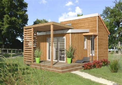 casa ecosostenibile prezzi cos 232 una biocasa casa ecosostenibile toscoedil srl