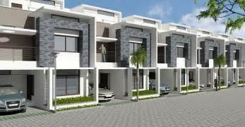 row house design ideas uniworth tranquil row houses duplex apartments