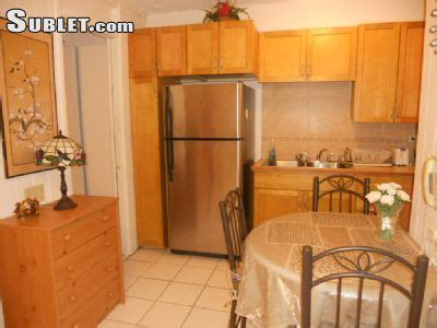 one bedroom apartments oahu waikiki furnished 1 bedroom apartment for rent 2200 per