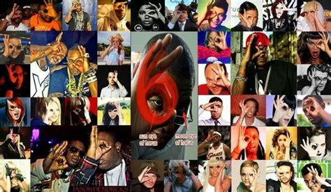 all illuminati signs 25 best ideas about illuminati on