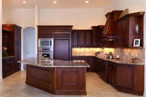 shaped kitchen islands kitchen triangle shaped island ideas different shaped