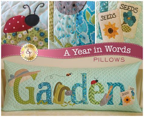 top 28 shabby fabrics pillow club kimberbell pillow club kimberbell pillow club shabby