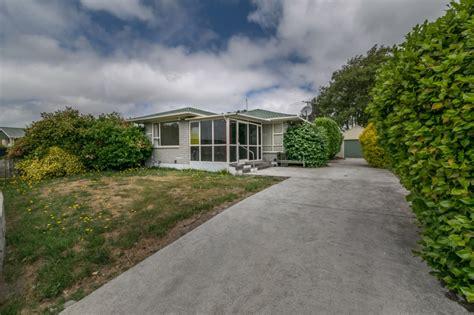 city house real estate 47 strathfield avenue dallington christchurch city 8061 canterbury property real estate in