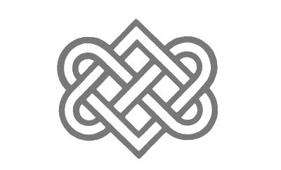 nudo wall protection celtic knot wallpapers artistic hq celtic knot pictures