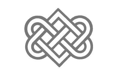 knot design definition celtic love symbols www pixshark com images galleries
