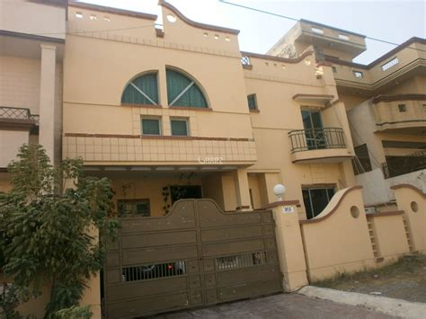 7 marla house for rent in bahria town phase 8 rawalpindi 7 marla house for rent in bahria town phase 8 rawalpindi