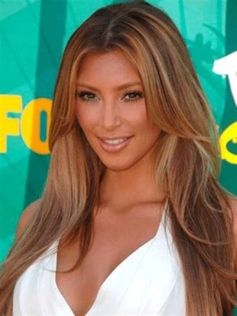 best hair color for a hispanic with roots blonde hair for olive skin tones google search tresses