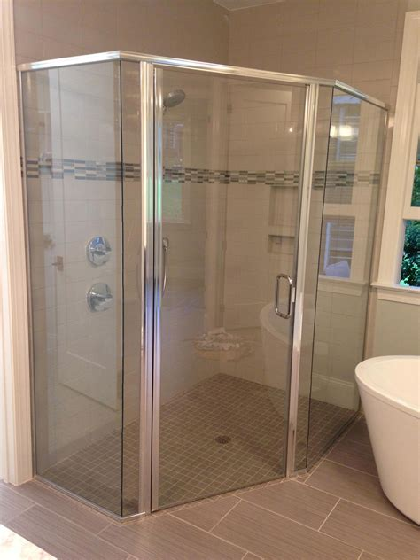 carolina shower door carolina shower door frameless shower doors raleigh nc