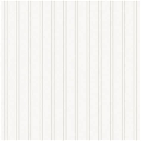 graham and brown beadboard wallpaper graham brown paintable prepasted beadboard 32 8 x 20 5