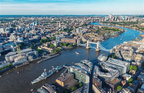 boat covers thames ground breaking thames air quality plan published
