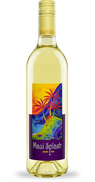 All Products ? MauiWine Online Store