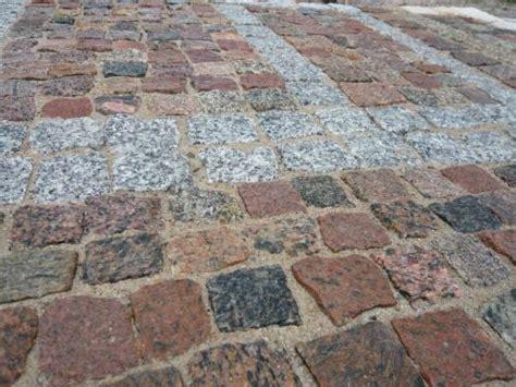 kündigung wohnung email granitpflaster sandsteinpflaster granitpflastersteine