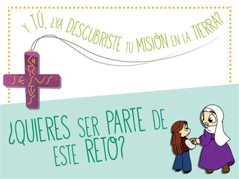 imagenes religiosas catolicas en caricatura recursos religiosas de la asunci 243 n de centroam 233 rica y cuba