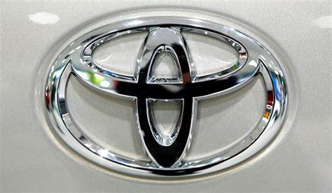 Toyota Customer Care Uk Best Car Manufacturer Dealerships For Customer Service
