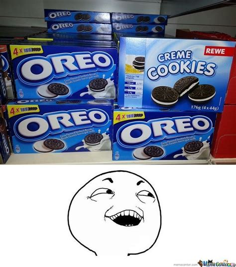 Oreo Memes - oreo meme 28 images love it oreos milk cereal seems