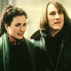 gerard depardieu film green card gerard depardieu green card www pixshark images