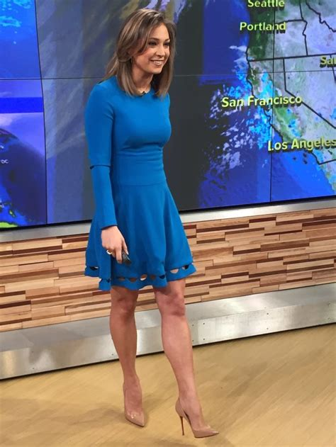 gma ginger zee clothes 430 best my wardrobe purchases images on pinterest