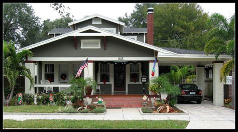 craftsman house plans with porte cochere 17 best images about carport on pinterest craftsman
