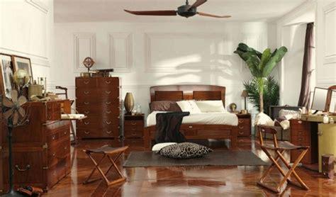 design d int 233 rieur avec meubles exotiques 80 id 233 e