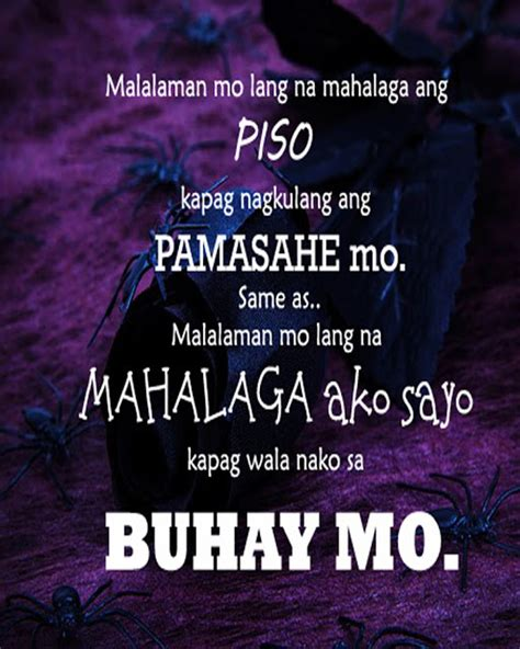 new year quotes tagalog new year quotes tagalog image quotes at hippoquotes