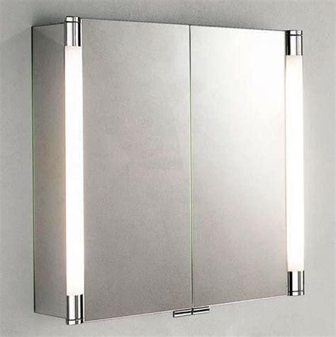 bathroom mirror cabinets uk keuco mirror cabinets bar cabinet