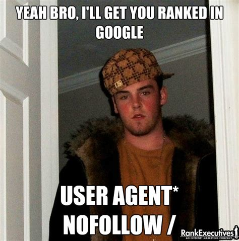 Scumbag Steve Meme - scumbag steve memes www imgkid com the image kid has it