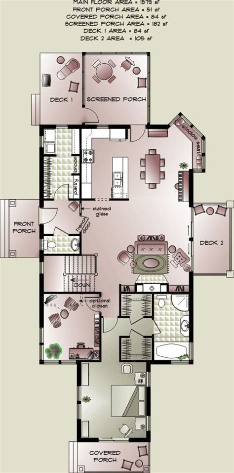 texas floor plans joy studio design gallery best design barndominium plans and prices joy studio design gallery