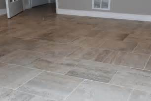Porcelain Tile For Kitchen Floor Porcelain Tile Flooring On Porcelain Tiles Floors And Ceramic Tile Floors