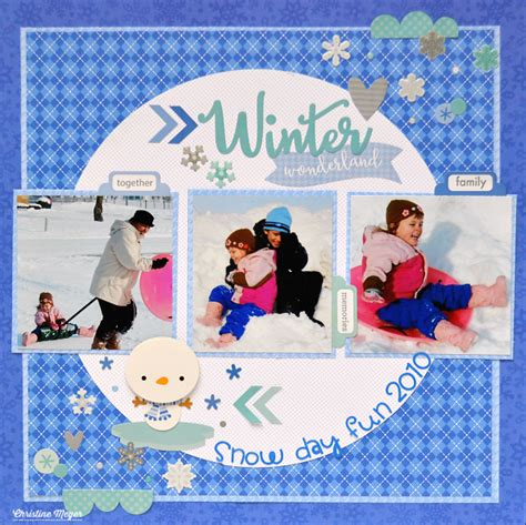 doodlebug scrapbook doodlebug scrapbooking on layout inspiration