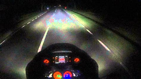 2015 street glide auxiliary lights harley davidson road glide special 2015 led lights youtube