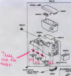 toyota tacoma door wiring harness get free image about