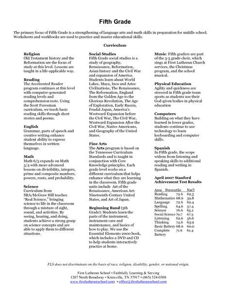 civil war worksheets 5th grade printable 11 best images of civil war social studies worksheets