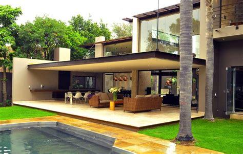 Trend Modern Patio Design Ideas 2015 4 Home Decor