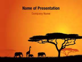 africa powerpoint template free africa powerpoint templates utorrentmac