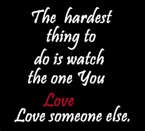 broken heart quotes  images  wow style
