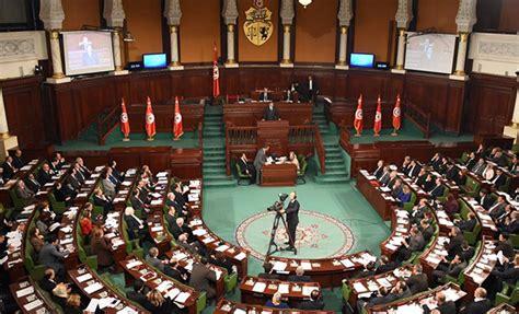 Belgique Tunisie Attentats 224 Bruxelles L Assembl 233 E Tunisienne Solidaire