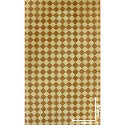 diagonal pattern name parquet pieces diagonal pattern 50cmx30cm divers