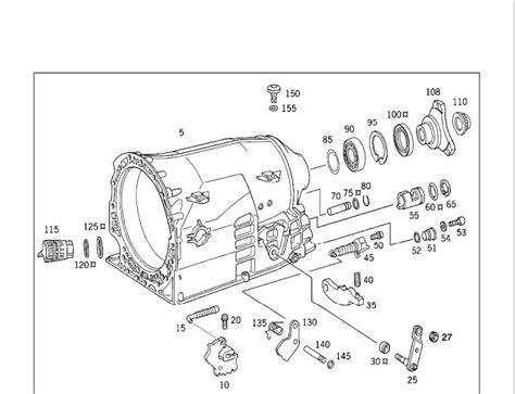 350 automatic transmission parts diagram 350 transmission parts diagram autos post
