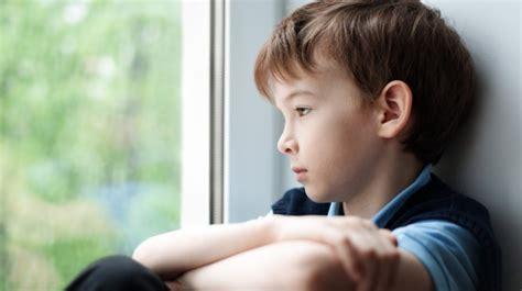 fiori di bach per depressione i fiori di bach per la depressione nei bambini bambino