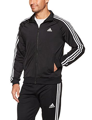 Promo Jaket Promo Gunung Tracker Adidas Maroon Jaket Adidas Kekinian tricot jacket discount mens heavyweight jackets shop mens heavyweight brushed tricot