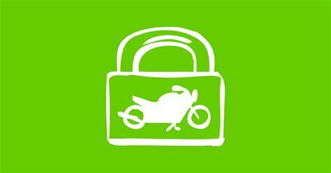 Motorrad Oldtimer Versicherung Kosten by Motorad Versicherung Assicurazione Per Moto In Svizzera