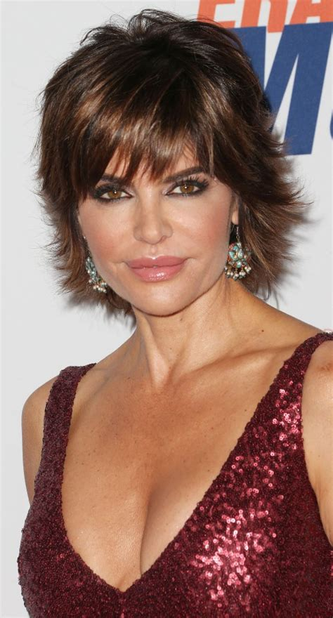 who does lisa rinna hair 30 spectacular lisa rinna hairstyles