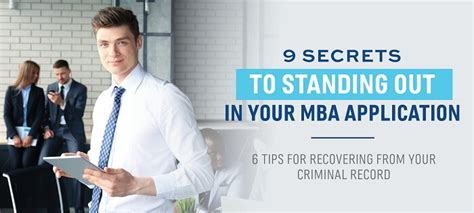 Accepted Mba Consultant by Accepted Mba Updates Ask Admission Consultants Page 64