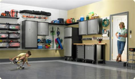Organization Tips by Home Garage Ideas Parks Title Parks Title