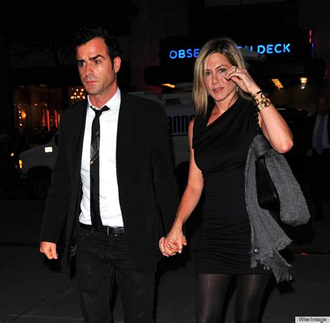 is jennifer willmont married to a black man jennifer aniston s engagement has us brainstorming black